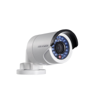 CAMERA HIKVISION DS-2CE16C0T-IR CAMERA HIKVISION DS-2CE16C0T-IR