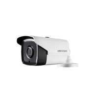 CAMERA HIKVISION DS-2CE16C0T-IT3 CAMERA HIKVISION DS-2CE16C0T-IT3