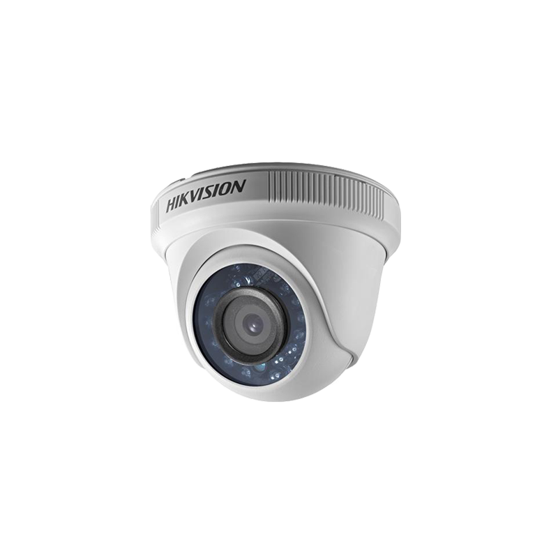 CAMERA HIKVISION DS-2CE56D0T-IRP CAMERA HIKVISION DS-2CE56D0T-IRP