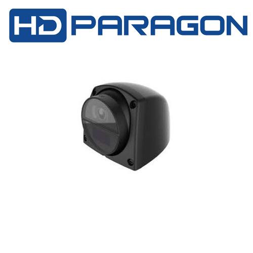 HDS-VC124T-IT Camera Hdpargon HD-TVI chuyên cho xe hơi