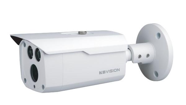 KX-C5013S4 Camera 4 in 1 hồng ngoại 5.0 Megapixel KBVISION