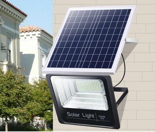 19+ mẫu đèn năng lượng mặt trời đường phố tốt nhất hiện nay