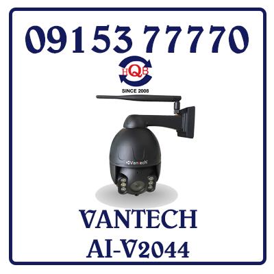AI-V2044 Camera Wifi VANTECH AI-V2044 Giá Rẻ