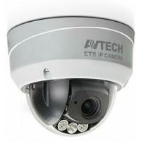 AVM503SAP/F38 Camera IP VANTECH AVM503SAP/F38 Giá Rẻ