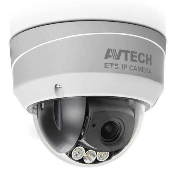 AVM5447 Camera IP VANTECH AVM5447 Giá Rẻ