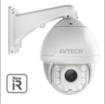AVZ593(EU)/30X Camera IP VANTECH AVZ593(EU)/30X Giá Rẻ