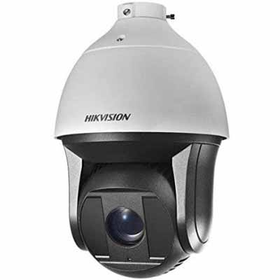Camera 4MP IR Speed Dome Hồng ngoại 200m DS-2DF8436IX-AELW