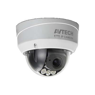CAMERA Avtech AVM542BP