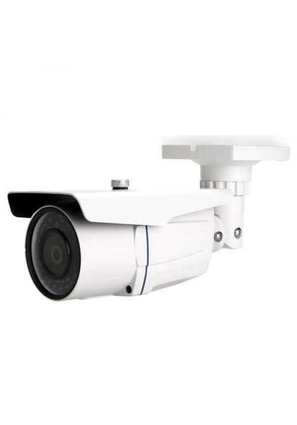 CAMERA AVTECH DG 205EP