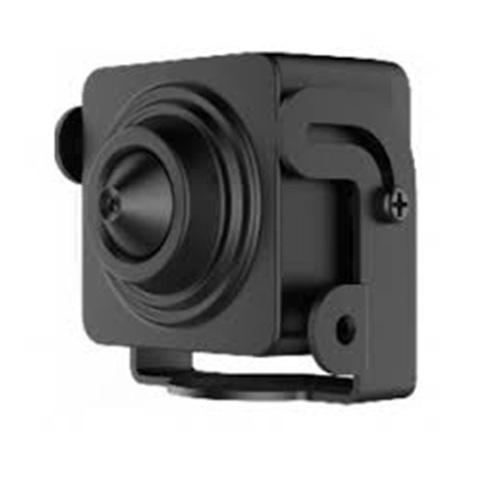 Camera bí mật DS-2CD2D11G0/M-D/NF