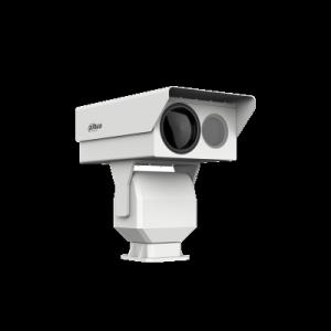 Camera cảm biến nhiệt KRA-IP3109T