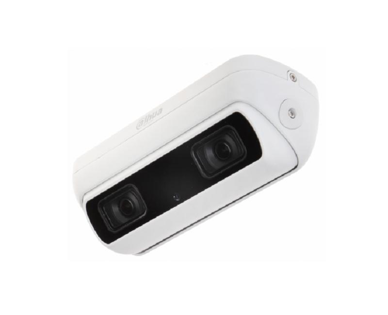 Camera chuyên dụng đếm số người KRA-SIP0314