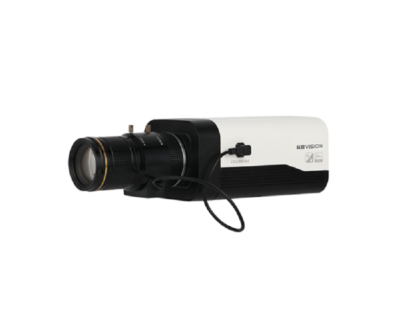 Camera Chuyên Dụng Nhận Diện, So Sánh Gương KRA-SIP0215FD