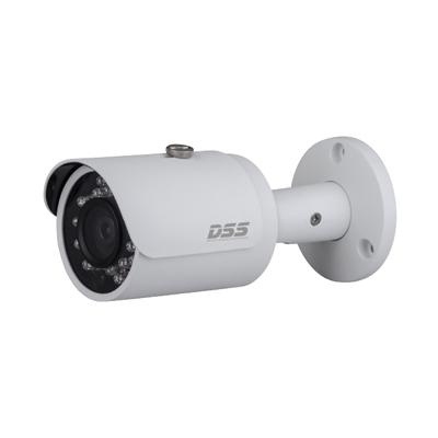 Camera Dahua DS2230FIP
