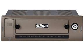 CAMERA DAHUA DVR0404ME-HE-GC