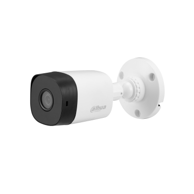 Camera Dahua HAC-B1A21P