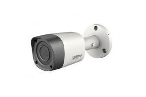Camera Dahua HD CVI HAC-HFW1200RMP