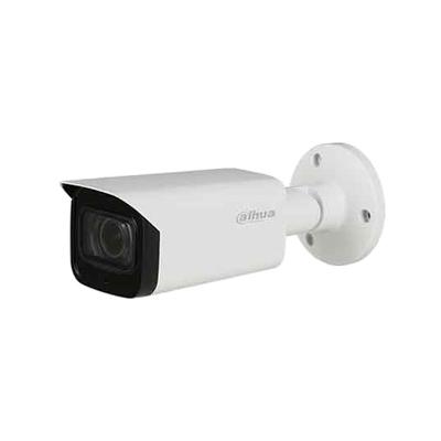 Camera Dahua HAC-HFW2249TP-I8-A