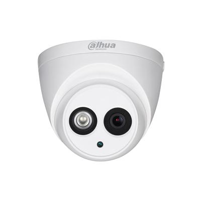 Camera Dahua HD CVI HAC-HDW1200E