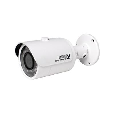 Camera Dahua HDC VI HAC-HFW2220SP