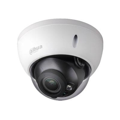 Camera Dahua HDCVI HAC-HDBW1400EP