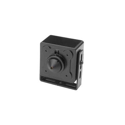 Camera Dahua HDCVI HAC-HUM3100BP