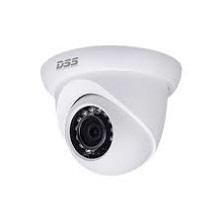 Camera Dahua IP DS2300DIP
