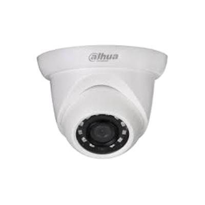 Camera Dahua IP IPC-HDW1320SP-S3