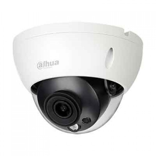 Camera dahua IPC-D2B20P-L