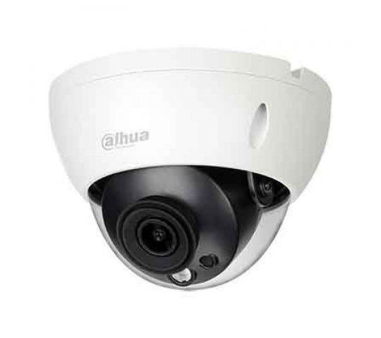 Camera dahua IPC-HDBW1831RP-S