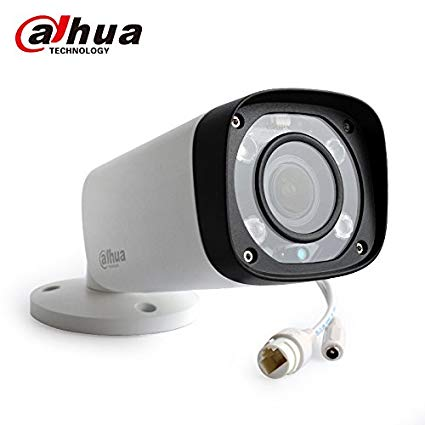 Camera dahua IPC-HDW1430SP