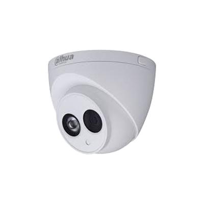 Camera Dahua IPC-HDW4431EMP-ASE