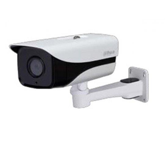 Camera dahua IPC-HFW4230MP-4G-AS-I2