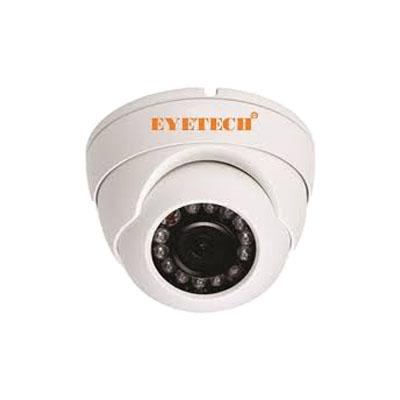 Camera ET-4715IP/H
