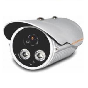 Camera eyetech HD-CVI EYETCH ET-304CVI