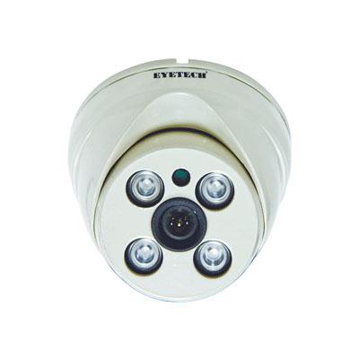 Camera eyetech AHD ET-2604AHDH