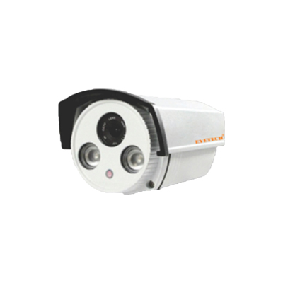 CAMERA EYETECH ET-1714IP