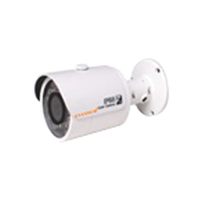 Camera eyetech ET-2705IP/H