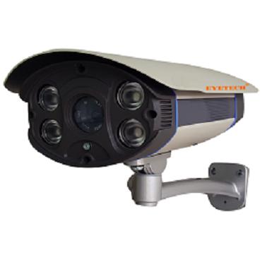 Camera eyetech HD-CVI EYETECH ET-307CVI