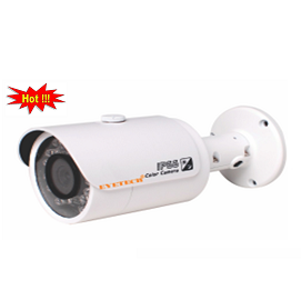 Camera eyetech HD-CVI EYETECH ET-311CVI