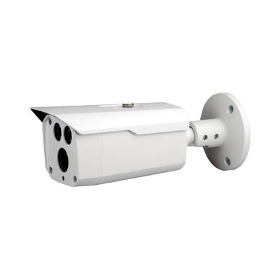 Camera eyetech ET-4K3003CVI