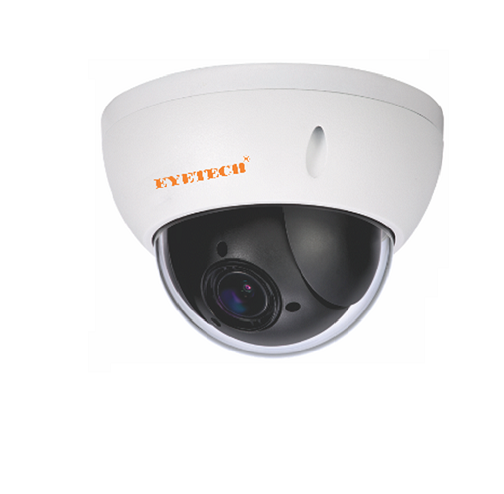 CAMERA EYETECH ET-7920ZIP