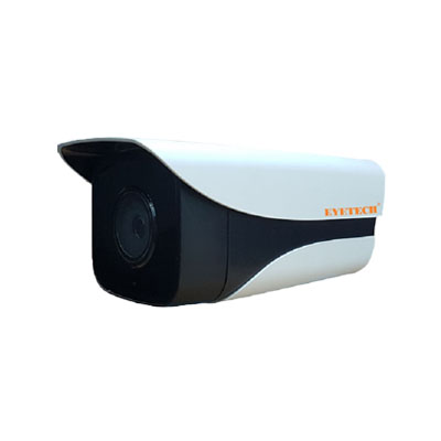 Camera eyetech HD-CVI ET-312CVI