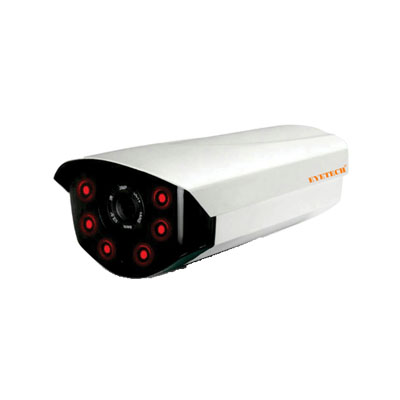 Camera eyetech IP ET-1717IP