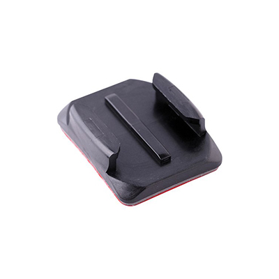 CAMERA EZVIZ Adhesive Mounts