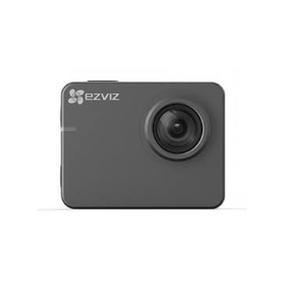 CAMERA EZVIZ CS-SP206-C0-68WFBS(Grey)