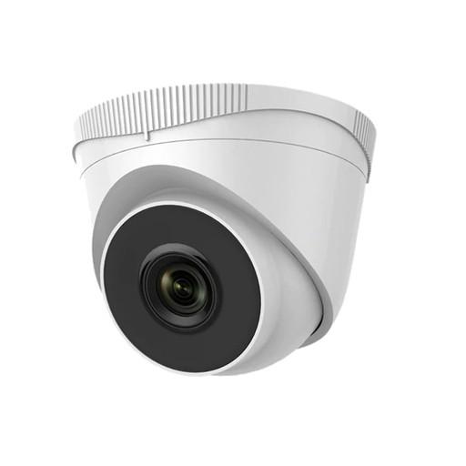 Camera giám sát HiLook bán cầu THC-T120-C,2M/IR20M,2YWty_THC-T120-C