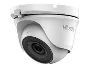 Camera giám sát HiLook bán cầu THC-T120-PC,2M/IR20M,2YWty_THC-T120-PC