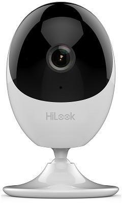 Camera giám sát HiLook đứng IPC-C100-D/W,2M/ICR,2YWty_IPC-C100-D/W