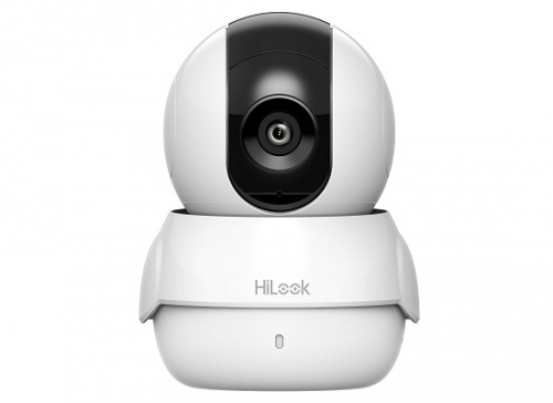 Camera giám sát HiLook hình cầu IPC-P100-D/W,1M/ICR,2YWty_IPC-P100-D/W
